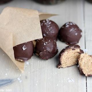 Almond Coconut Flour Recipes
