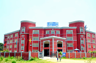 Photo: Ryan International School, Sector-81, Mohali
