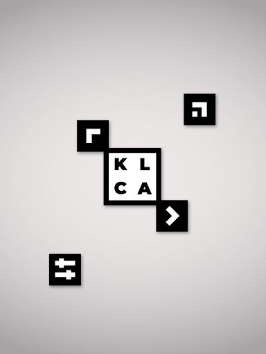 KLAC  image 9