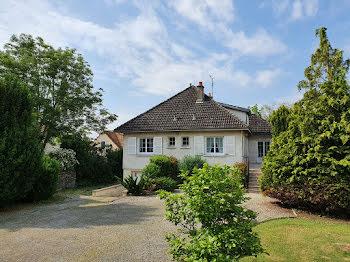 maison à Bligny-lès-Beaune (21)
