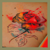 Tattoos Designs 2016