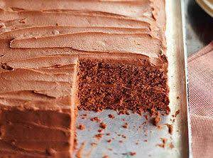Chocolate Dream Cake Aka Best Chocolate Cake Ever