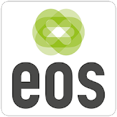EOS Manager
