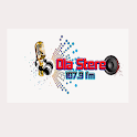 Ola Stereo 107.9 Fm icon