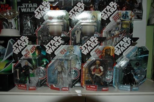 Novosti o figurima i maketama iz Star Wars - Page 16 DSC_0045