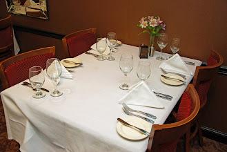 Photo: Restaurant near Gabier, Ohio