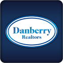 Danberry Realtors icon
