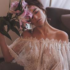 Wedding photographer Anastasiya Petrova (Petrova88). Photo of 14.02.2018