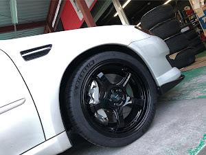 レガシィB4 BL9 S402 Sedan 2008のカスタム事例画像 Rio_3009さんの2019年10月02日23:23の投稿