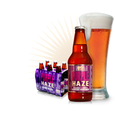 Logo of Abita Purple Haze