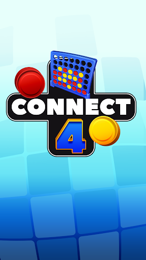 Connect 4: 4 in a Row 1.13 screenshots 1