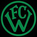 Wacker Innsbruck Microtraining icon