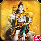Lord Shiva Hd Wallpaper icon