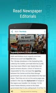 #1 Vocab App: Editorial, Quiz, Grammar, Dictionary 3