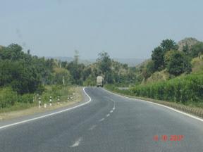 Delhi-Vadodara-Delhi Road Trip (Part -2)