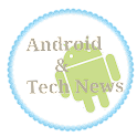 All Android & Tech News icon