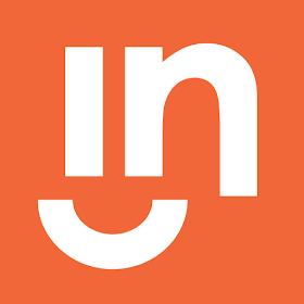 Δωρεάν ιστοσελίδες γνωριμιών σε Orange County CA