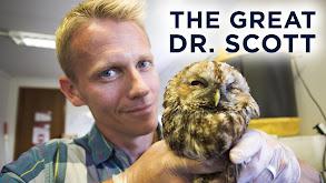 The Great Dr. Scott thumbnail