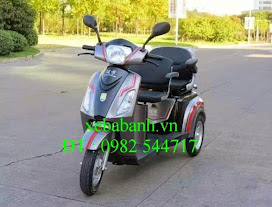 xe ba bánh điện 2 ghế dành cho NKT AdizIy2E2SSPIUM3ht3fgZRhMFRpSWFriq46obMwivM=w272-h207-p-no