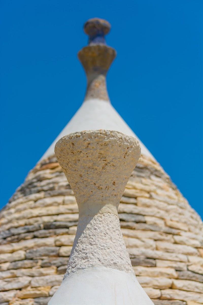 Geometrie di pietra di alepic11