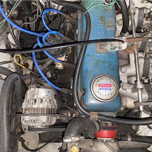 サニートラックのカスタム事例画像 隙間産業さんの2020年09月09日20:04の投稿