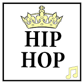 Hip Hop Beat Ringtones
