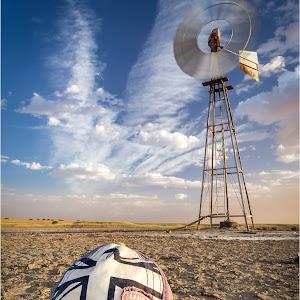 LR-Windmill.jpg
