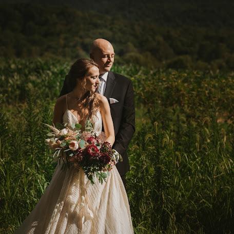 Wedding photographer Anji Martin (AnjiMartin). Photo of 29.08.2017