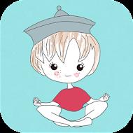 Zenify - Медитация и Интуиция [FULL]