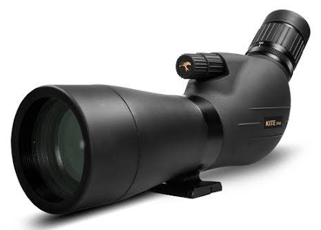 SP-65 17-50x