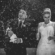 Wedding photographer Tiago Vittore (tiagovittore). Photo of 11.07.2014