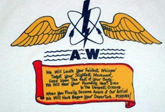 AWMotto_Logo