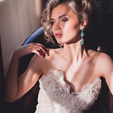 Wedding photographer Aleksey Nikitin (AlexeyNikitin). Photo of 02.05.2013