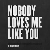 Nobody Loves Me Like You - EP