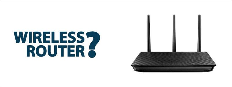 best wireless routers 2016