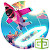 PixWing - Flying Retro Pixel Arcade file APK Free for PC, smart TV Download