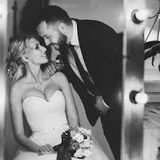 Wedding photographer Vitaliy Gariev (vitalygariev). Photo of 19.01.2016