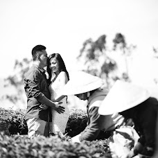 Wedding photographer Eclair Joli (eclairjoli). Photo of 21.11.2014