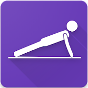 App Home WP - Workout at home APK for Windows Phone