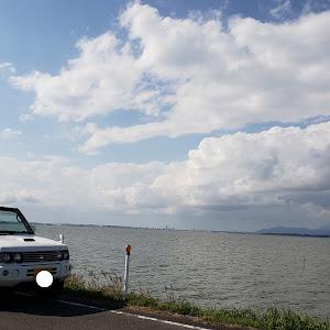 パジェロミニ H58A のカスタム事例画像 ぱじぇみさんの2018年10月09日14:57の投稿