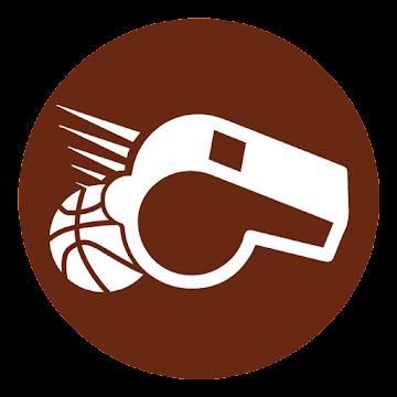 Sports Alerts - NCAA Basketball edition