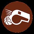 Sports Alerts - NCAA Basketball edition APK