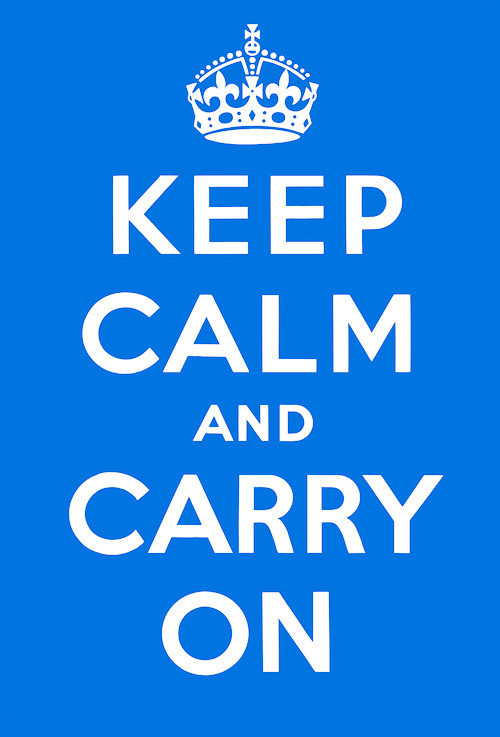 Keep Calm.jpeg