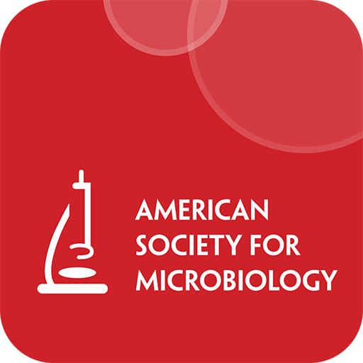 ASM Advancing Microbe Science