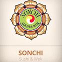 Sonchi Sushi Wok icon