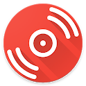 Scroball for Last.fm icon