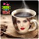 Coffee Mug Photo Frames for PC-Windows 7,8,10 and Mac