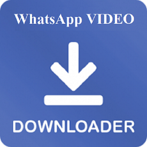 Video Downloader For WhatsApp