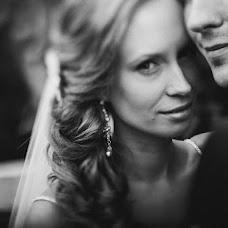 Свадебный фотограф Марина Лобанова (LassMarina). Фотография от 25.05.2013