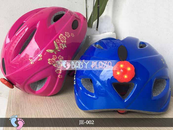 Nón bảo hiểm cao cấp Utakfi JE-002 4